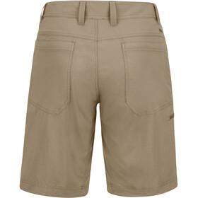 Marmot M's Arch Rock Shorts Desert Khaki